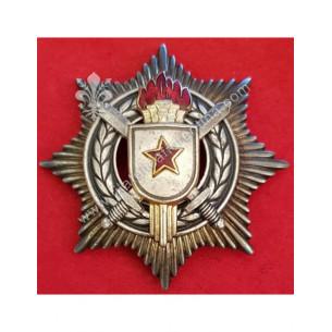 Ordine Al Merito Militare -...
