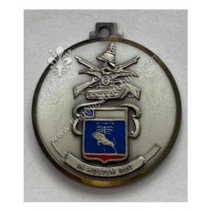 Medaglia del 8° Battaglione...