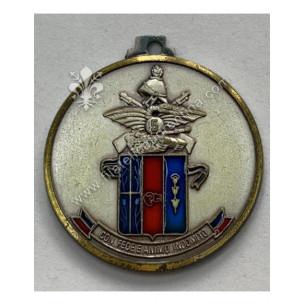 Medaglia del 5° Battaglione...