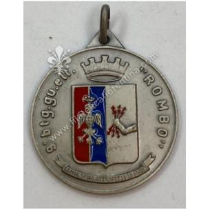 Medaglia del Battaglione...