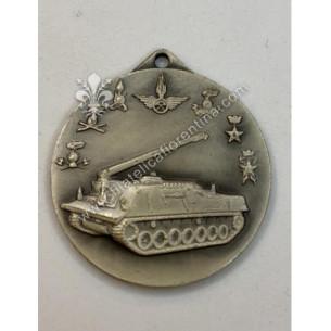 Medaglia della Brigata...