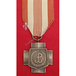 Croce dell'Esercito
