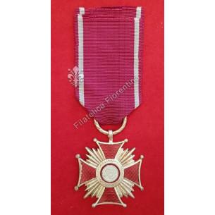 Croce al Merito -...