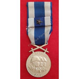 Al Merito Militare 1943