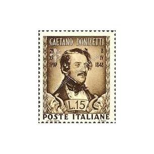 Gaetano Donizetti -...
