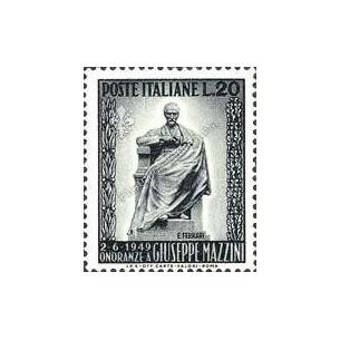 Inaugurazione a Roma del...