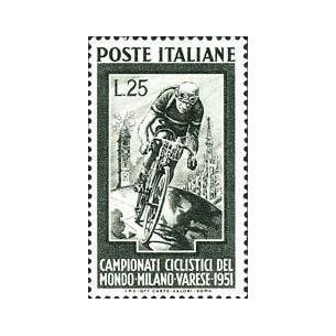 Campionati ciclistici del...