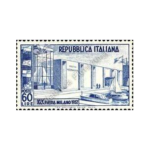 30^ Fiera di Milano **