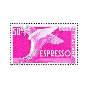 Espresso  - Serie...