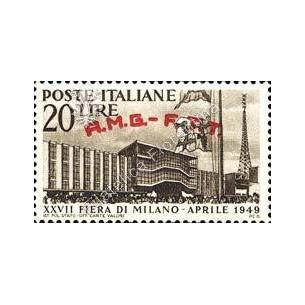 XXVII^ Fiera di Milano