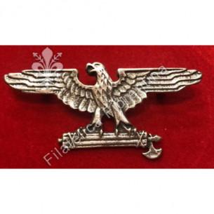 Distintivo Aquila R.S.I. -...