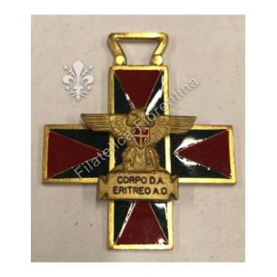 Croce commemorativa del...