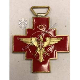 Croce del Corpo di...
