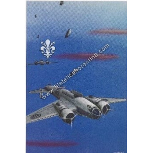Aeroplani Caproni S.A....
