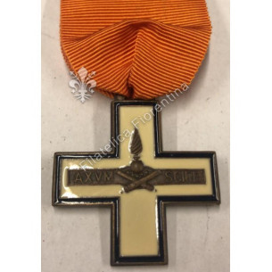 Croce del Corpo di Regia...