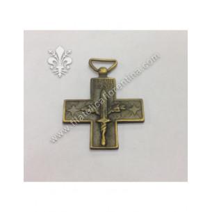Croce guerra di Spagna