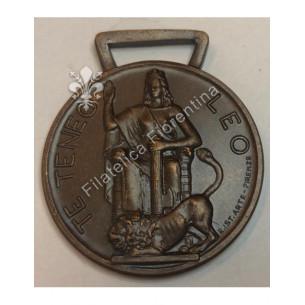 "Divisione ""Gavinana"" (bronzo)"