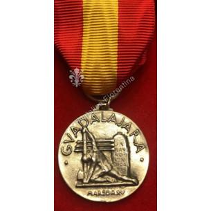 Medaglia della Guerra di...