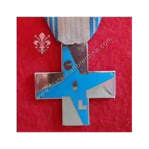 Croce della GIL - Gioventù...