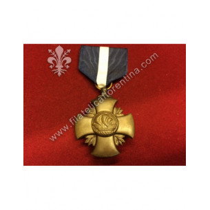 Navy Cross - (Navy -...