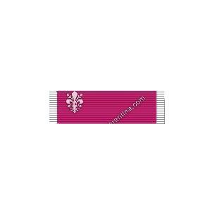 Legion of Merit (Service:...