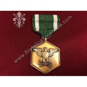Navy Commendation Medal -...