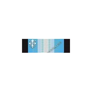 Antartic Service Medal...