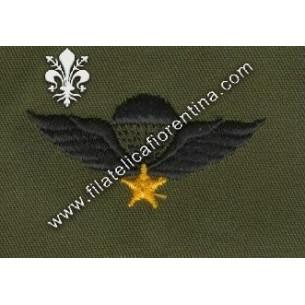 Vietnam paracadutista basic...