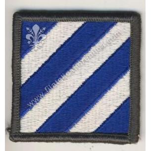 3° division
