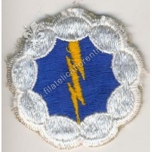 9° airborne division (senza...