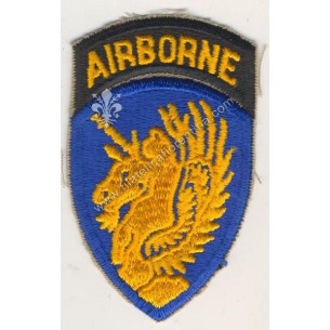 13° Airborne Division