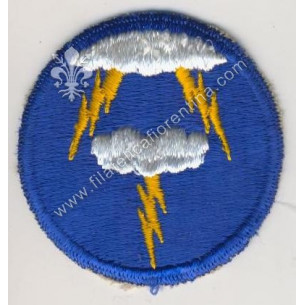21° airborne division...