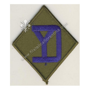 26° division