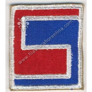 69° division
