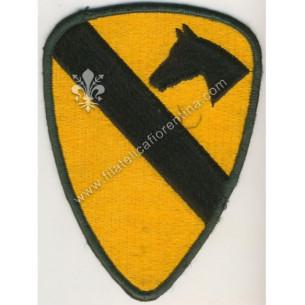 1° Air Cavalry
