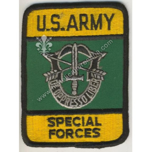 Stemma US Army - Special...