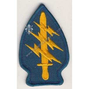 Special forces (senza scritta)