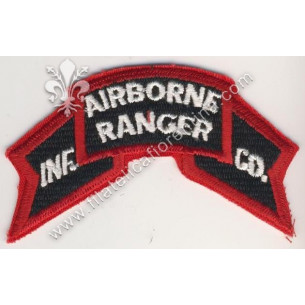 Airborne-Ranger