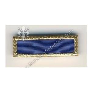 USAF - Army Presidential...