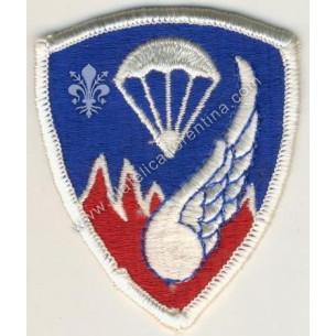 187 airborne rct (senza...