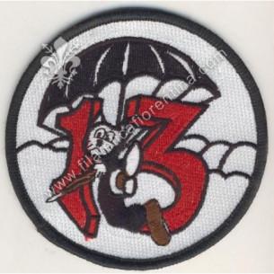 513 airborne infantry