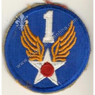1° army air force