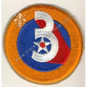 3° army air force