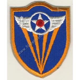 4° army air force