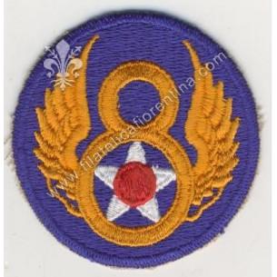 8° army air force