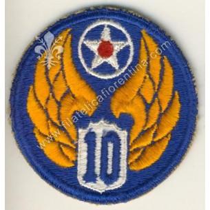 10° army air force