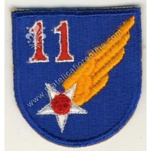 11° army air force
