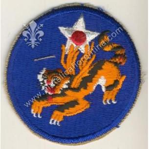 14° army air force