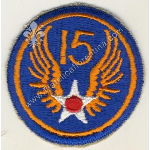 15° army air force