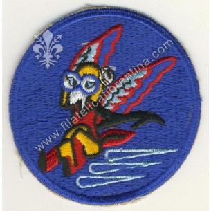 AAF women's air ferring...